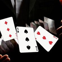 Building Funds By way of World-wide-web On line Poker