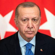 Quelles forces internationales poussent à la guerre entre la Grèce et la Turquie?