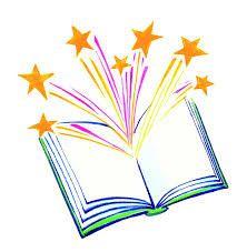 Libros y sus autores