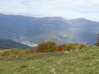 Balade dans les Vosges (3)
