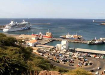 Cabo Verde ratifica el Tratado de Comercio de Armas de la ONU.