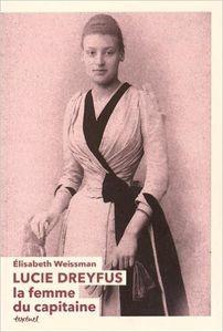 Interview d'Elisabeth Weissman