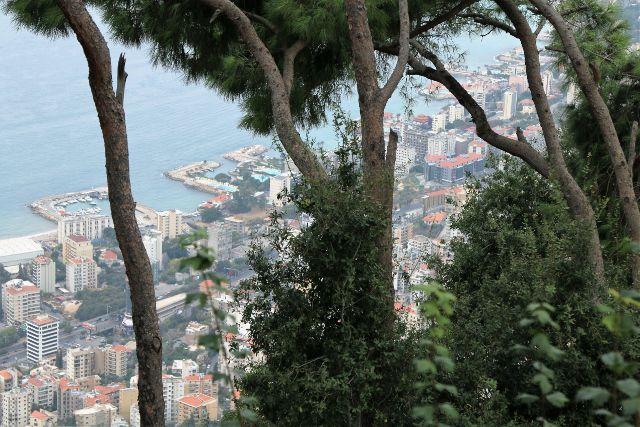 116 Liban