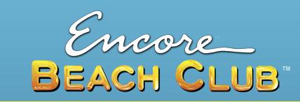 Tiësto photos - Encore Beach Club / Las Vegas 16 september 2012