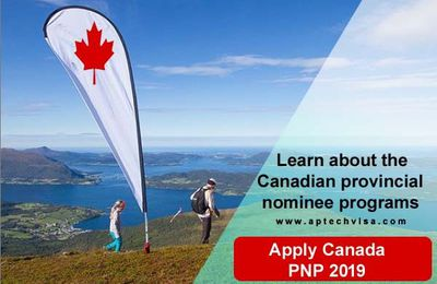 Saskatchewan PNP Under Express Entry Check Here How to Apply?