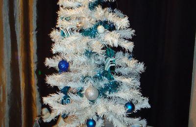 Bon réveillon et Joyeux Noël =)