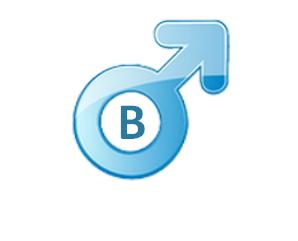 Bilel: Signification prénom masculin arabe Bilel