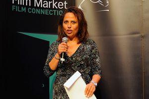 Décès à Paris de la réalisatrice franco-marocaine Dalila Ennadre