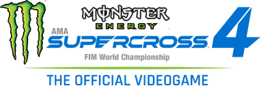 [ACTUALITE] Monster Energy Supercross - The Official Videogame 4 annoncé