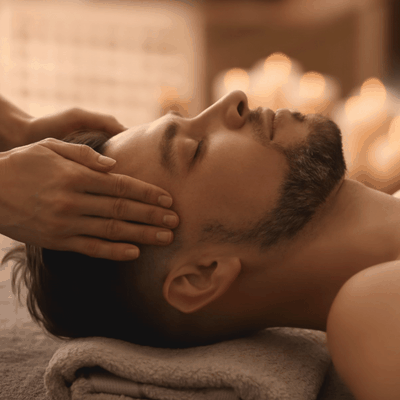 Massage Centre In Chandigarh – A Perfect Way To Wellness In A Busy Lifestyle