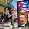 CUBA: presto un milione di americani...