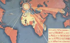 "La ""plus grande France"" : https://histoire-image.org/fr/etudes/propagande-coloniale-annees-1930"