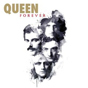 Queen forever: What a shame!