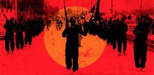 État Islamique : L'apocalypse au nom d'Allah – 1e partie