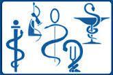 fFMC de DINAN est  ouvert à TOUS les professionnels de santé de la région de DINAN