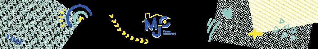 La MJC - Espace socioculturel fait sa rentrée le lundi 13 septembre !