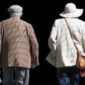 Une réforme des retraites pour tous et pour longtemps - Social