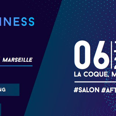 Les acteurs IoT dans l'industrie, le retail et la smart city ont rendez-vous à l'IoT Business Day de Marseille
