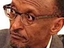 Kagame mu ihurizo : Uretse Gen Karenzi Karake, hari abandi basirikare bakuru b'u Rwanda bashakishwa