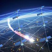 Les États-Unis s'équiperont de satellites capables de détecter des armes hypersoniques en 2023