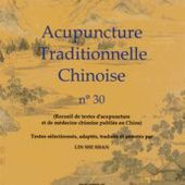 Acupuncture Traditionnelle Chinoise 30