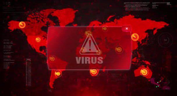 Covid-19: 15 millions de personnes seront contaminées, selon Patrick Pelloux