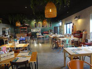 """Formation professionnelle """"Restaurant Cocotte"""" à Ruy -Montceau-  avec Fagiht Formation : Œnologie, accords mets et vins."""