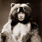 Nouvelle donne sur l'échiquier géopolitique et militaire... L'ours russe est sorti d'hibernation (Paul Craig Roberts) - MOINS de BIENS PLUS de LIENS