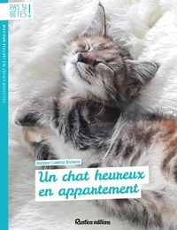 Ebooks téléchargement gratuit iphone Un chat