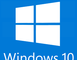 Windows 10 Store Apps Uninstaller (PowerShell/WinForms)