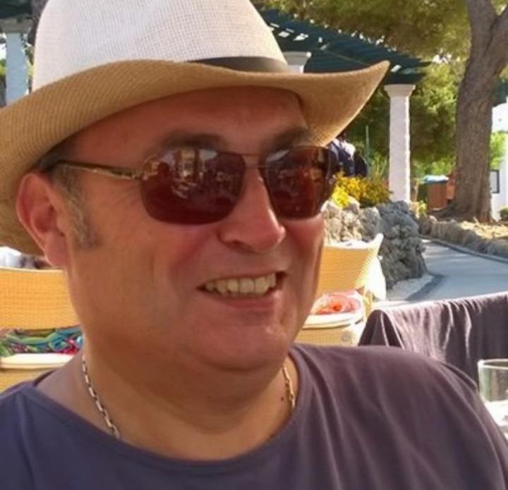 L'AGENDA LITTERAIRE D'OLIVIER BLOCHET EN 2021