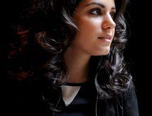 Katie Melua est de retour