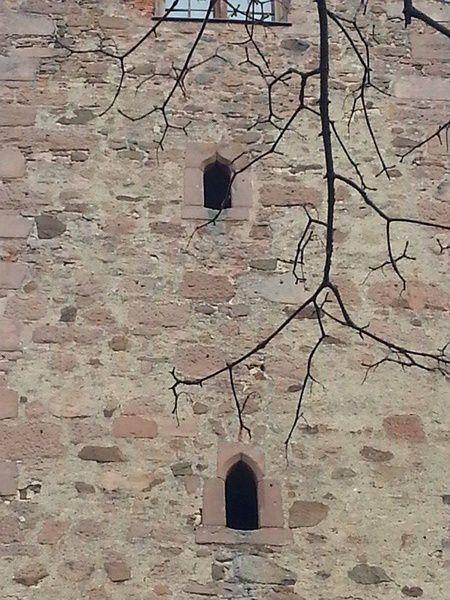 Restes romans de Truttenhausen