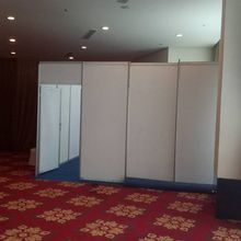 Fitting Room 2 x 3