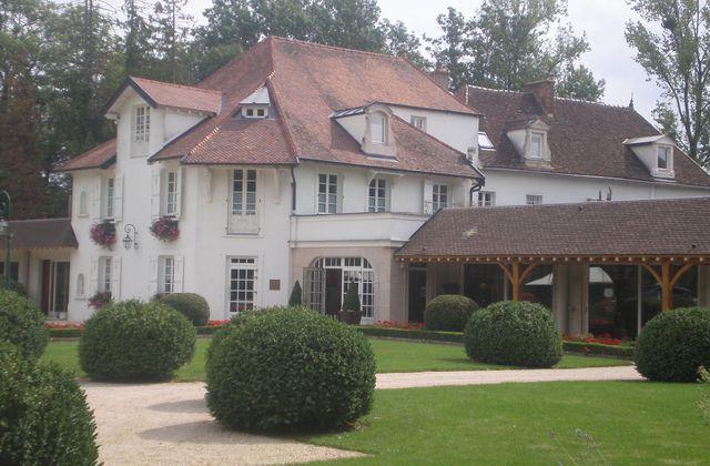 Retour sur ma sélection régionale Bourgogne-Franche Comté - Concours Fête de la Gastronomie 2012