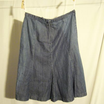 Jupes femme - taille 38