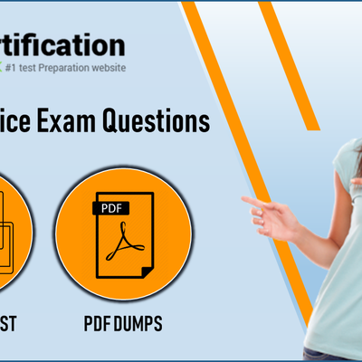 Why Do Experts Recommend 412-79V9 Dumps PDF - 412-79V9 VCE Dumps [2020] For Passing Exam Questions?