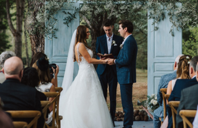 Why Do You Need Videographers to Shoot Your Wedding?