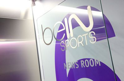 La NBA et beIN SPORTS prolongent leur accord de diffusion et leur partenariat digital en France jusqu'en 2024