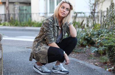 Comment choisir la bonne paire de chaussures ?