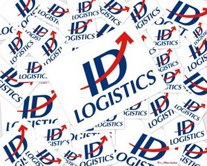 ID Logistics a enregistré une croissance record en 2013
