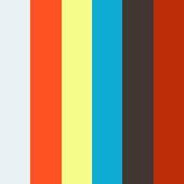 Dr. Timothy Leary Explains His MIND MIRROR Software Program