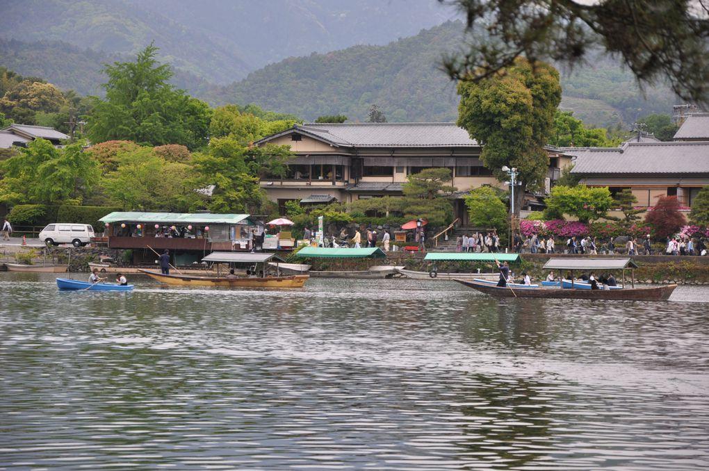 Album - 10-Arashiyama