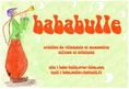 bababulle