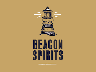 Beacon Spirits - Interview