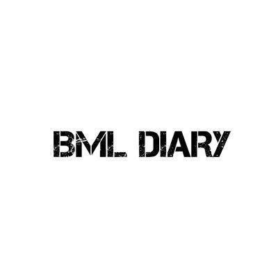 BML Diary