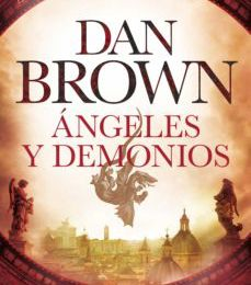 Ebook forouzan descarga gratuita ANGELES Y