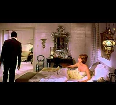 Something's got to give - George Cukor ( 1962 )