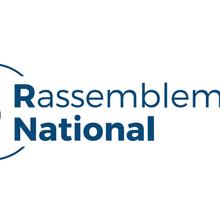 RASSEMBLEMENT NATIONAL : DOIT-ON VRAIMENT SE RÉJOUIR DE L'OFFENSIVE DU POUVOIR CONTRE LE RN ?