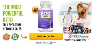 Oprah Keto Diet Pills-is one of the most effective supplements for fat ...